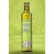 aceite de oliva virgen extra aguas blancas