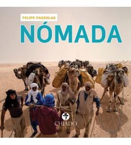 nomada felipe passolas